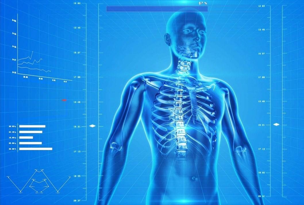 Thomas Le Carrou : Que soigne un chirurgien orthopédiste?